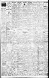 Birmingham Daily Gazette Saturday 09 August 1947 Page 4