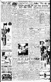 Birmingham Daily Gazette Monday 11 August 1947 Page 2