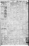 Birmingham Daily Gazette Monday 11 August 1947 Page 4