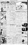 Birmingham Daily Gazette Tuesday 12 August 1947 Page 2