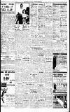 Birmingham Daily Gazette Tuesday 12 August 1947 Page 3