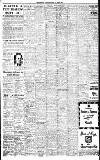 Birmingham Daily Gazette Tuesday 12 August 1947 Page 4