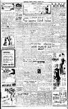 Birmingham Daily Gazette Wednesday 03 September 1947 Page 2