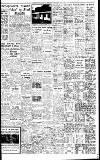 Birmingham Daily Gazette Wednesday 03 September 1947 Page 3