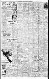 Birmingham Daily Gazette Wednesday 03 September 1947 Page 4