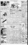 Birmingham Daily Gazette Thursday 04 September 1947 Page 2