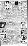 Birmingham Daily Gazette Thursday 04 September 1947 Page 3
