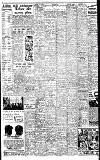 Birmingham Daily Gazette Thursday 04 September 1947 Page 4