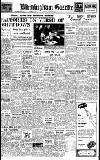 Birmingham Daily Gazette Friday 05 September 1947 Page 1