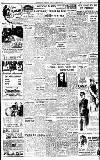 Birmingham Daily Gazette Friday 05 September 1947 Page 2