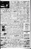Birmingham Daily Gazette Friday 05 September 1947 Page 3