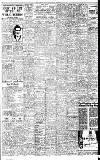 Birmingham Daily Gazette Friday 05 September 1947 Page 4