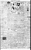 Birmingham Daily Gazette Saturday 06 September 1947 Page 2