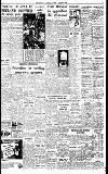Birmingham Daily Gazette Saturday 06 September 1947 Page 3