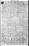 Birmingham Daily Gazette Saturday 06 September 1947 Page 4