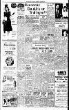 Birmingham Daily Gazette Monday 08 September 1947 Page 2
