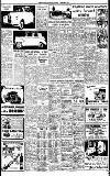 Birmingham Daily Gazette Monday 08 September 1947 Page 3