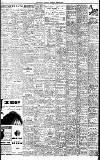 Birmingham Daily Gazette Monday 08 September 1947 Page 4