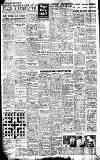 Birmingham Daily Gazette Monday 02 January 1950 Page 2