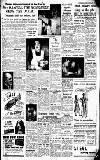 Birmingham Daily Gazette Monday 02 January 1950 Page 5
