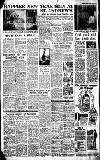 Birmingham Daily Gazette Monday 02 January 1950 Page 6
