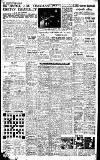 Birmingham Daily Gazette Wednesday 04 January 1950 Page 2