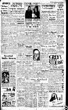 Birmingham Daily Gazette Wednesday 04 January 1950 Page 3