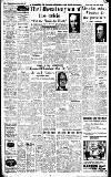 Birmingham Daily Gazette Wednesday 04 January 1950 Page 4