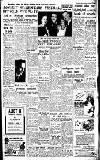 Birmingham Daily Gazette Wednesday 04 January 1950 Page 5