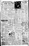 Birmingham Daily Gazette Wednesday 04 January 1950 Page 6
