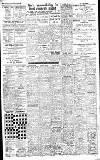 Birmingham Daily Gazette Thursday 26 January 1950 Page 2