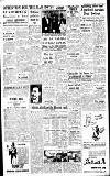 Birmingham Daily Gazette Thursday 26 January 1950 Page 3