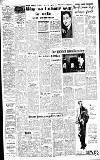 Birmingham Daily Gazette Thursday 26 January 1950 Page 4