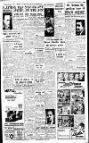 Birmingham Daily Gazette Thursday 26 January 1950 Page 5