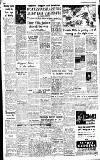 Birmingham Daily Gazette Thursday 26 January 1950 Page 6