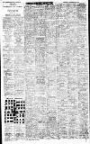 Birmingham Daily Gazette Wednesday 15 February 1950 Page 2