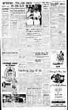 Birmingham Daily Gazette Wednesday 15 February 1950 Page 3