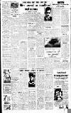Birmingham Daily Gazette Wednesday 15 February 1950 Page 4