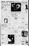 Birmingham Daily Gazette Wednesday 15 February 1950 Page 5