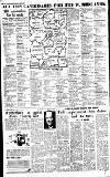 Birmingham Daily Gazette Wednesday 15 February 1950 Page 6