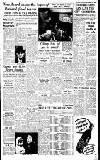 Birmingham Daily Gazette Wednesday 15 February 1950 Page 7