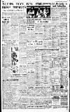 Birmingham Daily Gazette Wednesday 15 February 1950 Page 8
