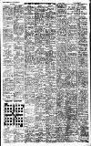 Birmingham Daily Gazette Friday 28 April 1950 Page 2