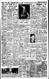 Birmingham Daily Gazette Friday 28 April 1950 Page 3