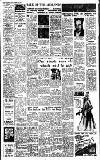 Birmingham Daily Gazette Friday 28 April 1950 Page 4