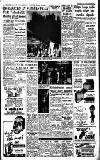 Birmingham Daily Gazette Friday 28 April 1950 Page 5