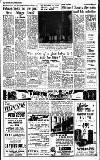 Birmingham Daily Gazette Friday 28 April 1950 Page 6
