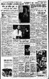 Birmingham Daily Gazette Friday 28 April 1950 Page 7