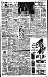 Birmingham Daily Gazette Friday 28 April 1950 Page 8