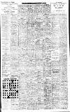 Birmingham Daily Gazette Friday 12 May 1950 Page 2